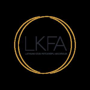 LKFA logo - 1