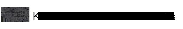 Profesionāls Kāzu Fotogrāfs Edgars Pohevičs Logo